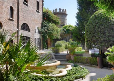 cripta-rasponi-giardino-all-italiana-panoramica-home