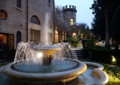 cripta-rasponi-giardino-fontana