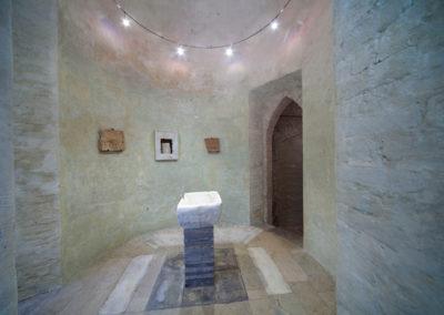 cripta-rasponi-pulvino