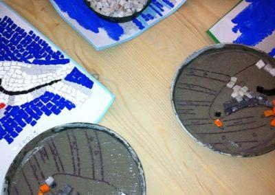 laboratorio-scuole-mosaico-colomba